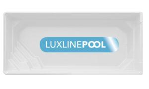 Pool | Sycylia (Weiß)