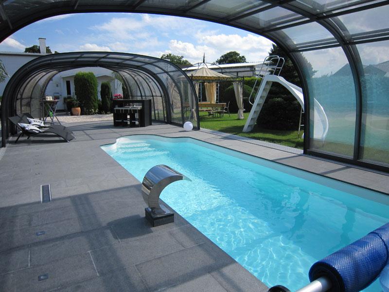 Beispiel für Pool Planung 01