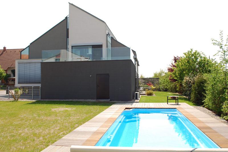 Beispiel für Pool Planung 10