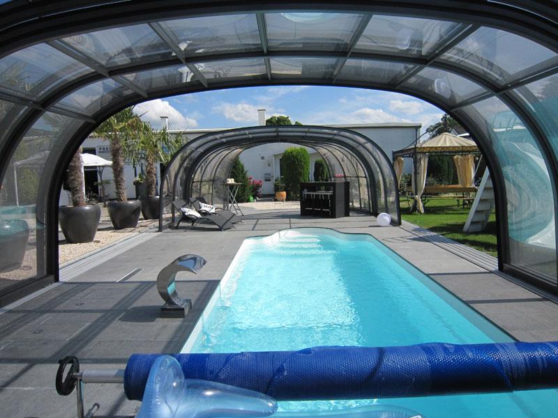 Beispiel für Pool Planung 02
