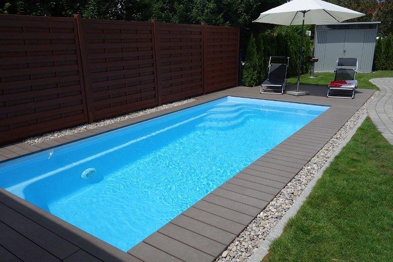 Beispiel für Pool Planung 03