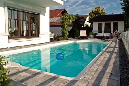 Beispiel für Pool Planung 04