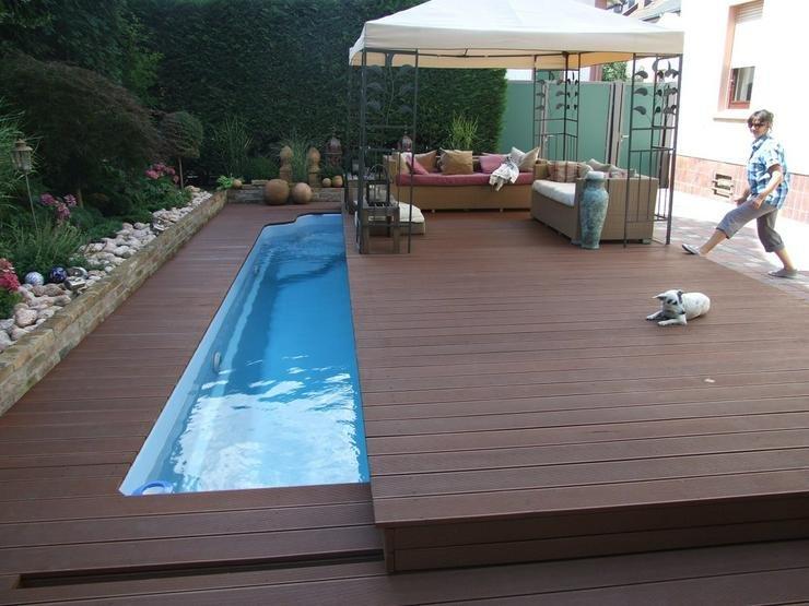 Beispiel für Pool Planung 05