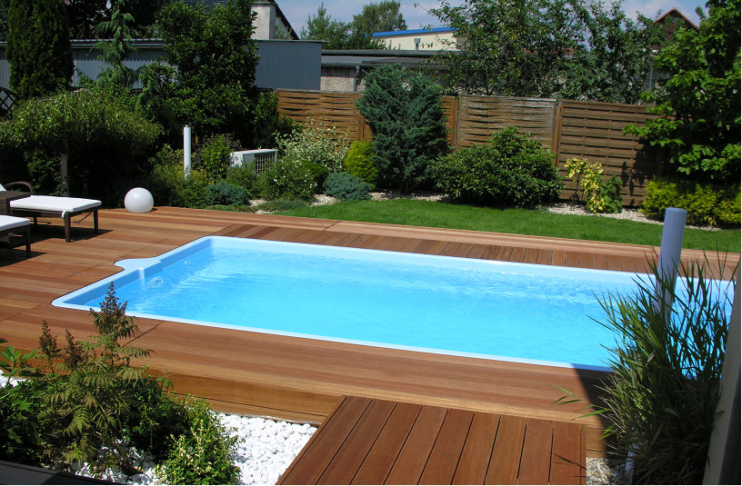 Beispiel für Pool Planung 07