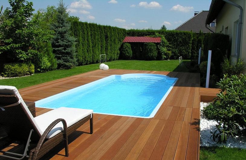 Beispiel für Pool Planung 08