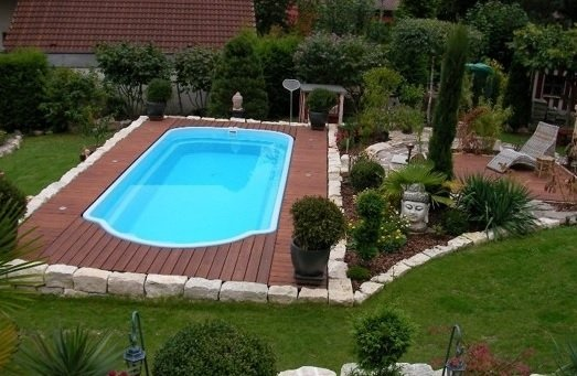 Beispiel für Pool Planung 09