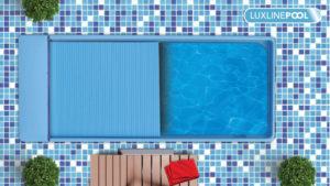 Pool Okinawa