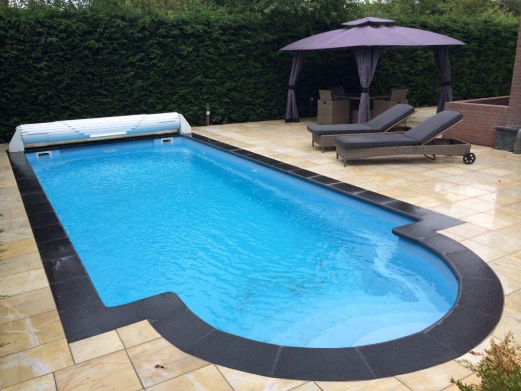 Beispiel für Pool Planung 11