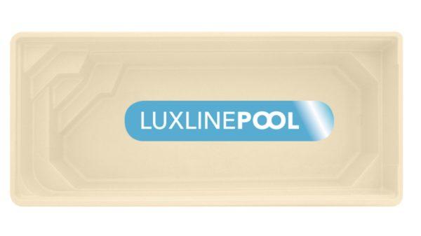 Pool | Skiatos XL